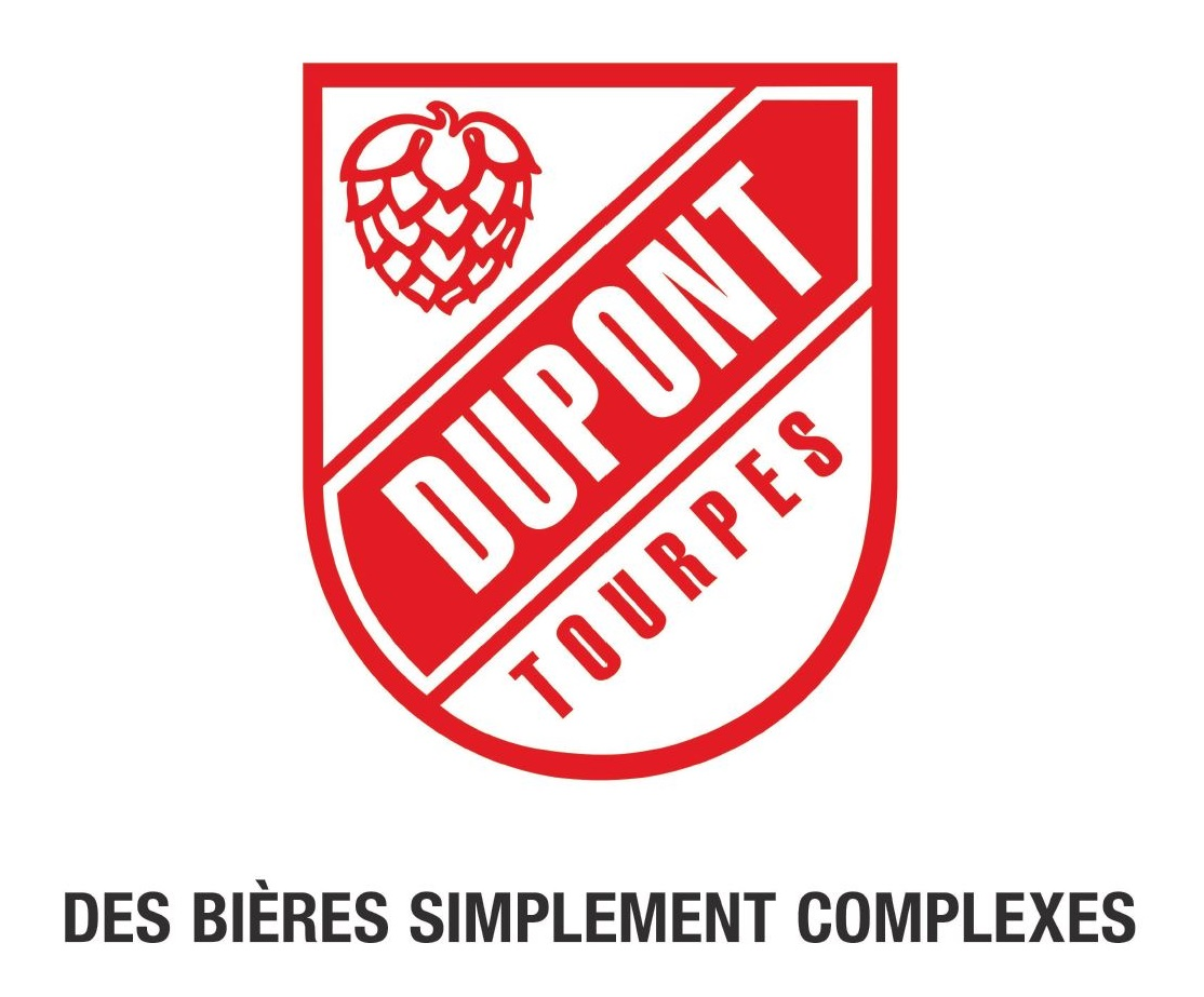 Brasserie Dupont Tourpes